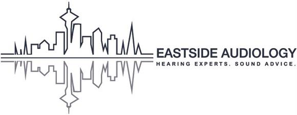 Eastside Audiology and Hearing Services