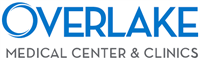 Overlake Medical Center and Clinics