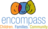 Third Annual Encompass Rise & Thrive Breakfast the Biggest Yet