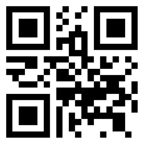 Gallery Image Heather_Jacobs_QR_code.png