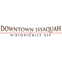 Announcing the 2019 Downtown Issaquah Wine & Art Walk Series