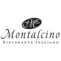 Montalcino - One of OpenTable's 100 Most Romantic Restaurants in America