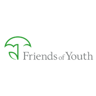 Friends of Youth Welcomes New CEO