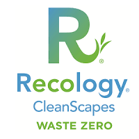 Drop Off Your Hard-to-Recycle Items at the Recology Store!