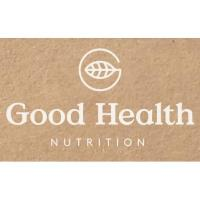 Questions About CBD? Good Health Nutrition is Hosting a Tasting Event