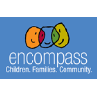 Support the New Encompass Center in Snoqualmie by Dining Out On September 15