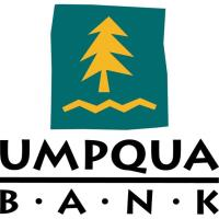 Consider Donating to Umpqua Banks Giving Tree Benefitting EBC