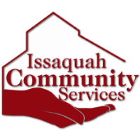 Merry Christmas Issaquah/Sammamish Fund