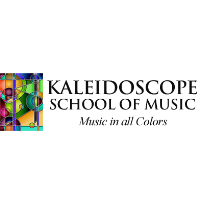 Introduce Children to Music with the MusiKids Pre-K Program at Kaleidoscope