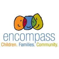Spring ''Encompass Rocks the Valley'' Family Concert Series to Support New Snoqualmie Encompass Center