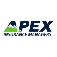 Apex Insurance Managers Named One of the Best Homeowners Insurance Agencies in Seattle