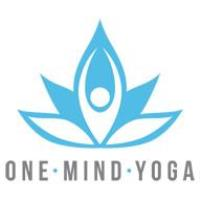 One Mind Yoga Offering Daily Live Streamed Yoga Classes