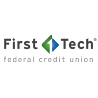 First Tech Federal Credit Union: Serving Our Members in Uncertain Times