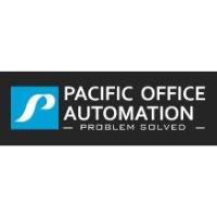 Remote Workspace Assistance from Pacific Office Automation