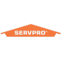 Call Servpro for Expert Cleaning