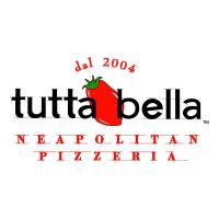 Tutta Bella Neapolitan Pizzeria: Helping the Community and Our Team