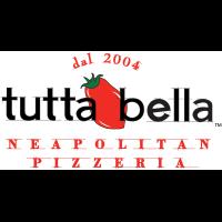 Great Deals at Tutta Bella Neapolitan Pizzeria