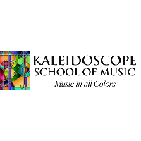 Kaleidoscope School of Music: Now Accepting New Students for Video Lessons!