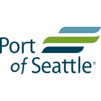 Port of Seattle COVID-19 Update