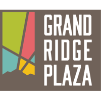 Pick Up & Go Parking Zones Now Available at Grand Ridge Plaza