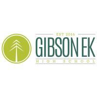 Gibson Ek High School Seeks Remote Mentors for Internship Program