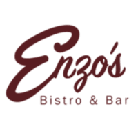 SALUTE: Enzo's Bistro & Bar Now Open in Issaquah