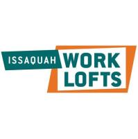 Work, Evolve, Flourish: Issaquah Work Lofts