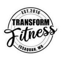 Making Fitness Fun, Attainable, and Tailored to Your Goals