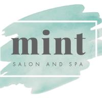 Mint Salon Offers Savings on Your Next Haircut When You Support Issaquah Restaurants!