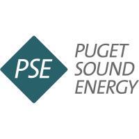 PSE Sets ''Beyond Net Zero Carbon'' Goal