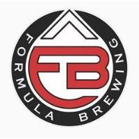Try These New Beers on Tap at Formula Brewing!