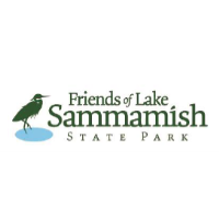 Celebrate the Earth at Lake Sammamish State Park