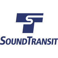 Sound Transit Eastside Projecy Priority Survey