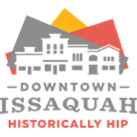 Historically Hip Downtown Issaquah Celebrates Autumn in Issaquah