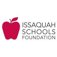 Issaquah Schools Foundation E-News: Step Up for Kids & Monster Mash 5K
