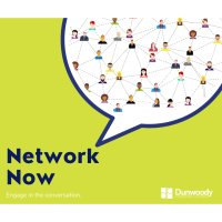 Network Now: Speed Networking