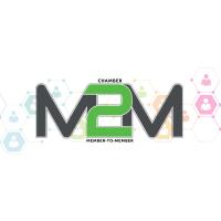 M2M Virtual Speed Networking