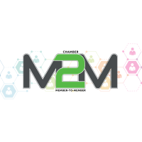 M2M Virtual Speed Networking
