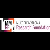 2018 MMRF Team for Cures: Atlanta 5K Walk/Run