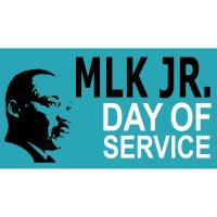 City of Dunwoody's MLK Jr.'s Day of Service