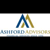 Ashford Advisors