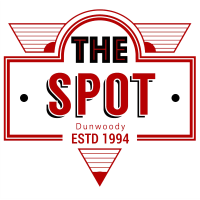 Gilly's The Spot