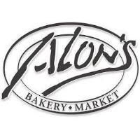 Alon's Bakery & Market