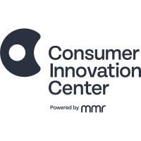 Consumer Innovation Center