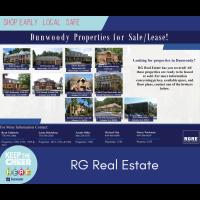 RG Real Estate - Atlanta