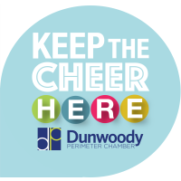 Dunwoody-Perimeter Chamber of Commerce DBA Dunwoody Perimeter Chamber - Dunwoody