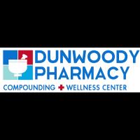 Dunwoody Pharmacy - Dunwoody