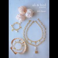 Ali & Bird Jewelry - Atlanta