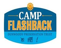 Camp Flashback Summer Camp