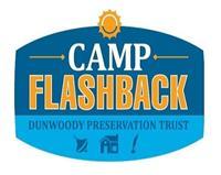 Camp Flashback Summer Camp